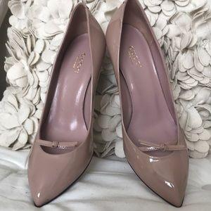 COPY - Gucci Shoes